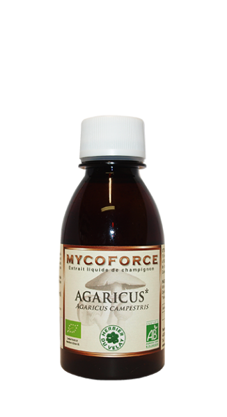 agaricus-mycoforce-phytominero