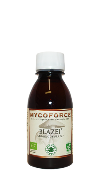 blazei bio-mycoforce-phytominero