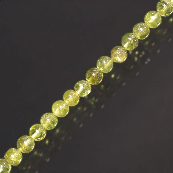 collier-peridot-France-Phytominero