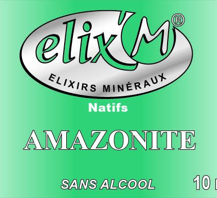 elixir-mineral-amazonite-france-phytominero