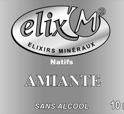 elixir-mineral-amiante-france-phytominero