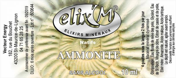 elixir-mineral-ammonite-france-phytominero