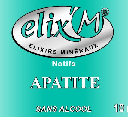 elixir-mineral-apatite-france-phytominero