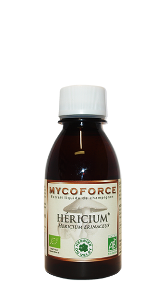 hericium bio-mycoforce-phytominero
