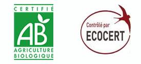 Agriculture Biologique | Ecocert