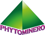 Phytominero